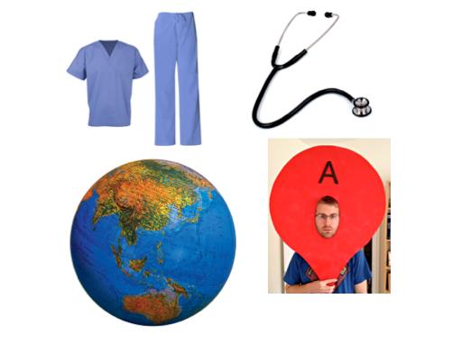 travel_nurse_halloween_costume