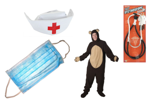 Anita_Nurse_Costume