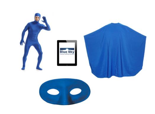 blueskyman_costume