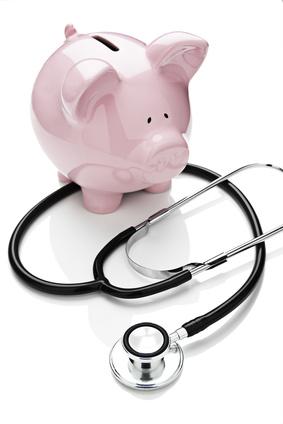 Health Savings Accounts2