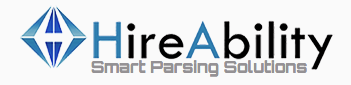 Hireability Logo.png
