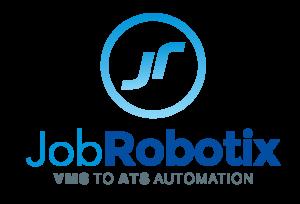 JobRobotix Logo.png