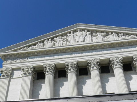 Supreme_Court_Health_Care
