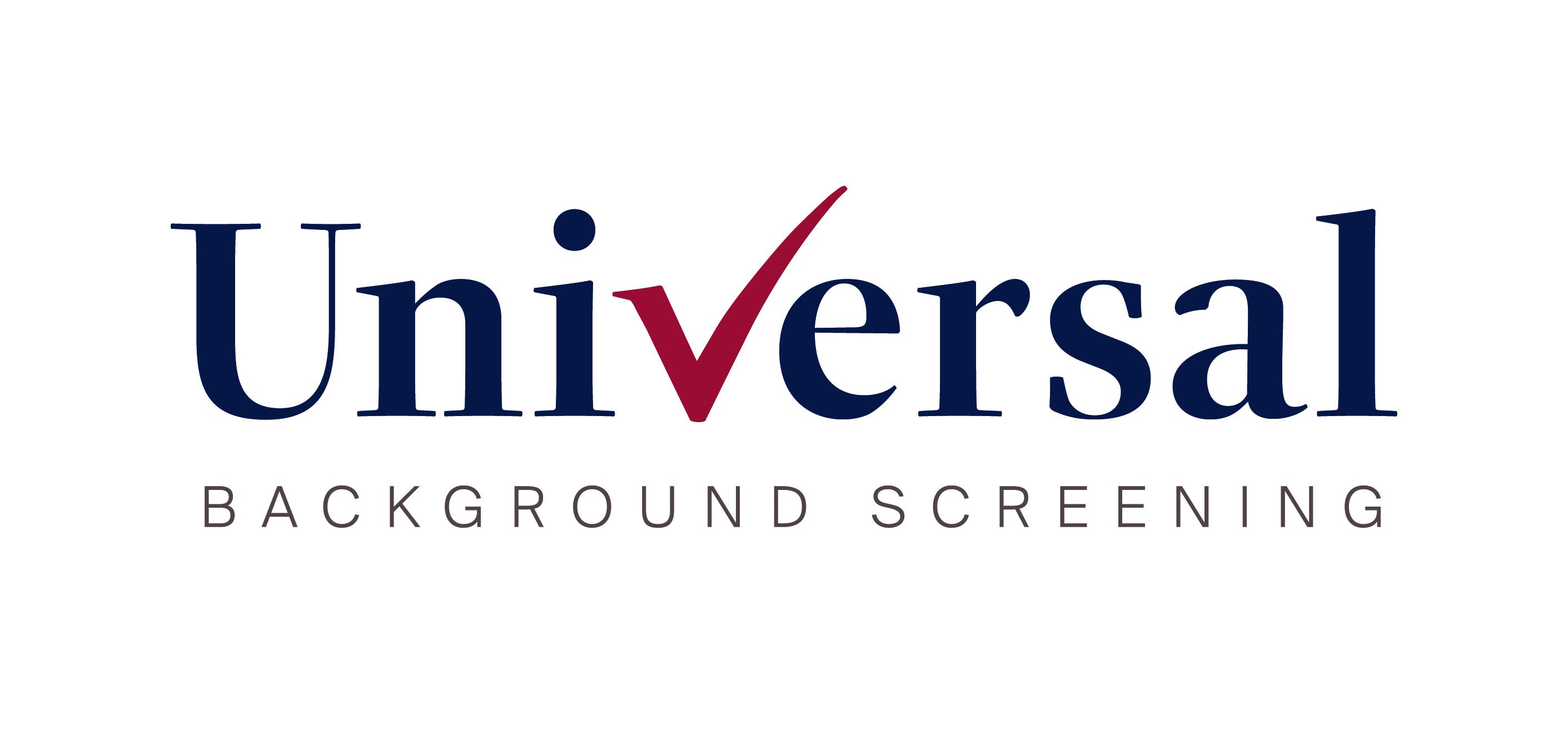 Universal Background Screening Logo.jpg