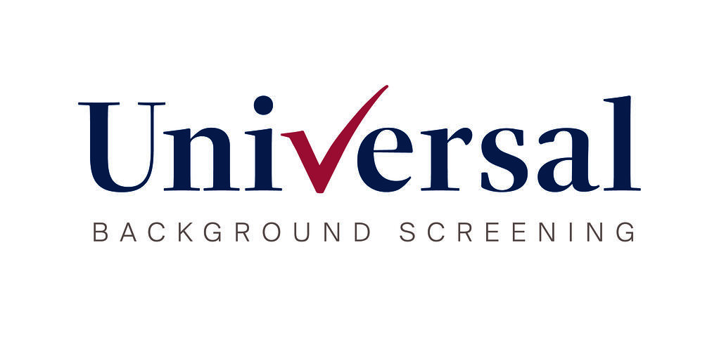 Universal Background Screening Logo.jpg