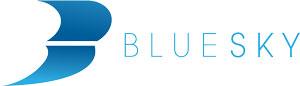 bluesky_logo-300-px