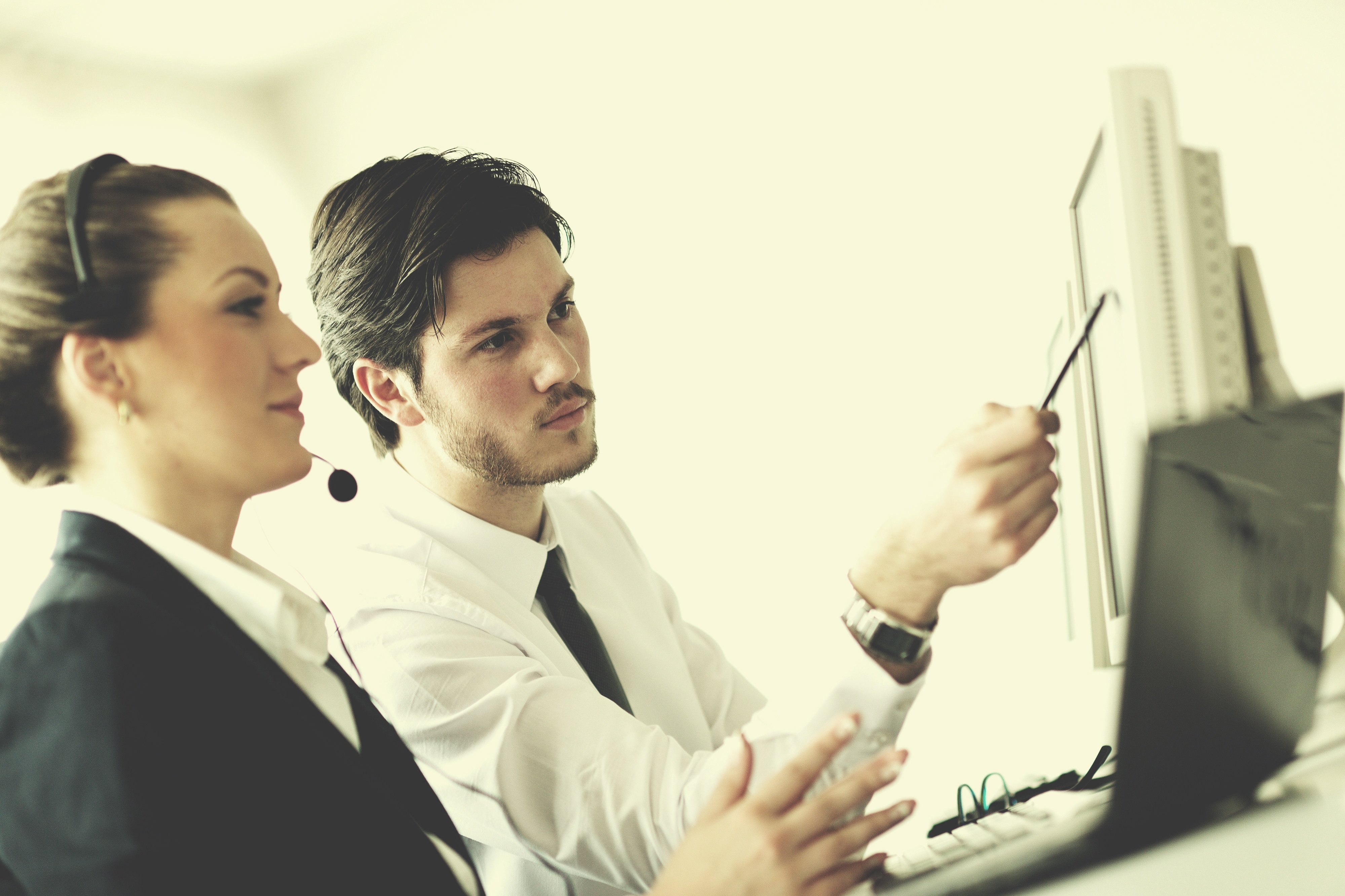 business-people-group-working-in-customer-and-PGL3FEJ.jpg