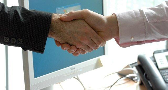 handshake pic.jpg