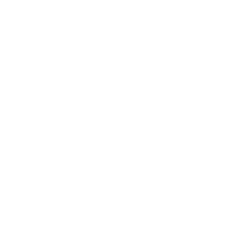 optimize-tag-bluesky-logo-stacked