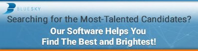 BlueSky Medical Staffing Software Manages Your Contingent Healthcare Providers